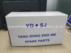 Kleine Energie Kt-Yd Yangdong Generator-Ersatzteile der Motor-Serien-Yd385g Y385t
