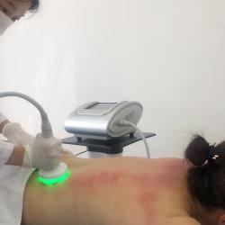 Вакуумные Радиочастотные поверхности поднимите кожу более салон красоты оборудование