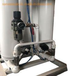 Sauerstoff-Konzentrator Sauerstoff-Maschine zum Aufblasen Hochdruck 98,5% O2