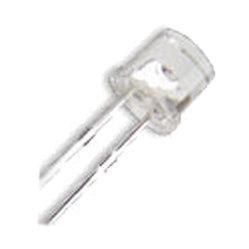 5 mm knipperende LED's - Flash-kabel vrij