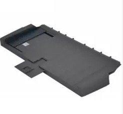 Moldes de injeção de plástico para impressora HP