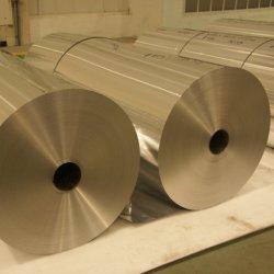 8011/1235/8079 Aluminium-/Aluminiumverpackung/Verpacken/Behälter/Haushalt pharmazeutisch/Lidding Folie