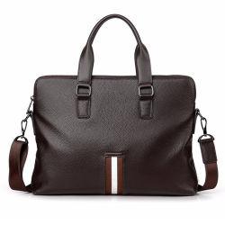 Небольшие дешевые кожаный портфель для преподавателя