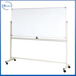 Magnetic White Board feitas pela indústria Senko