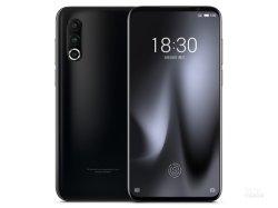 GroßhandelsHandy Meizu 16s Berufsdoppelkarten-intelligentes Telefon des spiel-Handy-8GB des Handy-256GB neues intelligentes des Telefon-4G setzen Handy frei