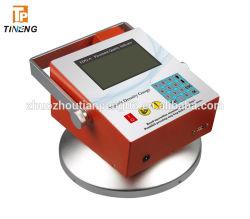 Edg-a Asphalt-elektrischer Dichte-Anzeigeinstrument-Plasterungs-Qualitätsanzeiger (AEDG)