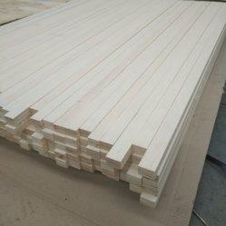 [لفل] خشبيّة خضوع سرير قدر [35مّ] يحزم درجة حور [لفل] خشب منشور خشب رقائقيّ