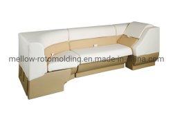 Классический Понтонный мебель и аксессуары для судна