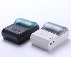 Ts-M230 Tudo em Um Mini WiFi 58mm do lado de recepção Airprint Térmica Impressora de faturamento