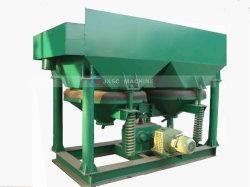 Professional Fabricant Gabarit pour la vente de la machine