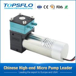 Widerstand-chemische Kunst-Grafik-Drucker-Tinten-Pumpe
