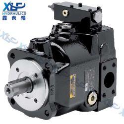 La pompe hydraulique de Parker PV16-PV140-PV180-PV270 Piston hydraulique série (plongeur) &Réparer la pompe haute pression pièces de rechange avec le meilleur prix