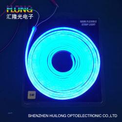 De hoge Heldere 2835 LEIDENE Neonlichten van DIY