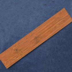Высокое качество зерна из дерева керамические дерева тонкие стены керамическая плитка