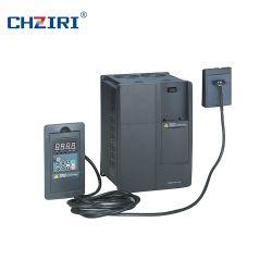 Chziri Fernsteuerungskabel für Frequenz-Inverter