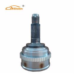 (HO-020A) de C. V Joint pour Honda Civic Integra 32X55X26