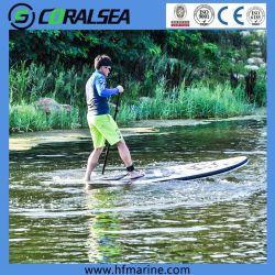 """Классический 10'0""""-ПВХ материал для серфинга с электроприводом/внакидку материала/Sup платы/серфинг плата"""