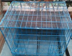 Tuv Fsc Certificated High Temperature Drying Large Cheap Chicken Cage/Hen House