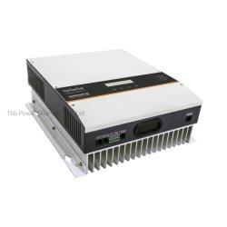 Solarladung-Regler der TBB Energien-12V/24V/48V MPPT mit LCD-Bildschirmanzeige