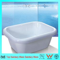 3355 Пункт простая конструкция детский душ в ванной