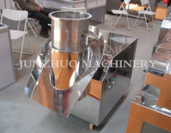 Zl-300 Granulator rotativo com satisfazer normas BPF