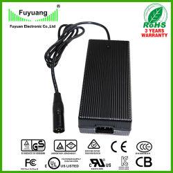 29-2V 7A カーバッテリー充電器、 2 セル鉛酸用 バッテリー
