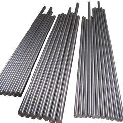Гб стандарта N2, N4, N6 высокого чистого никеля рулевой тяги