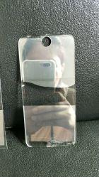 Уф-серебристый смолы для Silk-Screen наружного зеркала заднего вида