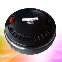 Corne Driver/Pilote de Compression/haut-parleur 850