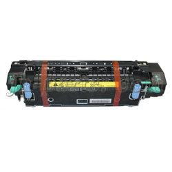 Q3676A 110V Q3677A 220V 4650 융합기 회의 또는 융합기 단위 또는 융합기 장비 또는 Fusor