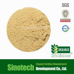 Humizon Ca Amino Acid Chelat (ACC-Ca-P)
