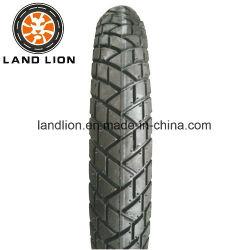 Wiel 2.75-17, 3.00-17, 90/9018 van de Motor van China Goed Rubber Zonder binnenband