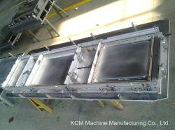 1. A formação de espuma para o armário do molde e Porta do grupo frigorífico