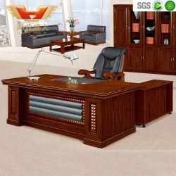 [شنس ستل] تصميم أعلى درجة [ل] يشكّل مكتب مكتب تنفيذيّ ([ه-د6218])