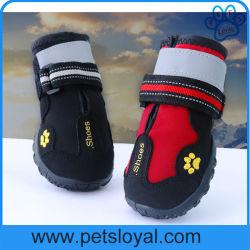Norma amazônica Botas Pet Dog fabricante de calçados