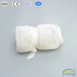 Manovella poco costosa della base molle eccellente all'ingrosso le coperte di formato del gemello della regina della coperta del panno morbido della flanella