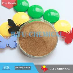 分散剤 nNo 10% 、メチルナフタレンスルホン酸ナトリウムホルムアルデヒド凝縮、繊維印刷 / 染色特別