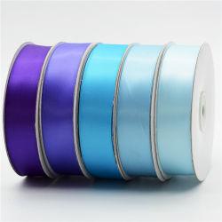 La pure fantaisie Craft ruban de satin de polyester