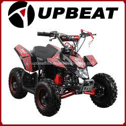 49cc ottimistico mini ATV scherza il quadrato da vendere a buon mercato