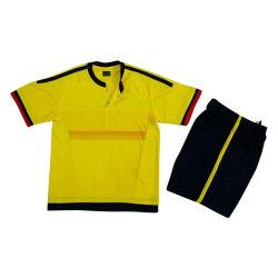 2015 Nueva camiseta de fútbol de Colombia