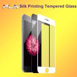 Produits de l'écran verre trempé à chaud Film protecteur pour iPhone 6S 6 7 7 Plus se