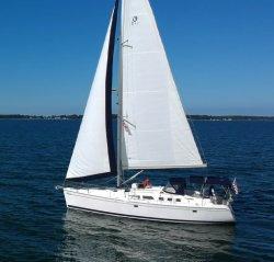 Морскому праву спортивных мероприятий с помощью парусного судна для продажи