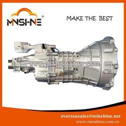 Ms130023 высокой производительности автоматической коробки передач СКР54 4JA1 для коробки передач Isuzu подборщик Msg-5e