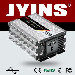 150W 12V Mini изменения синусоиды инвертор