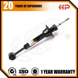 Eep Auto Parts Stoßdämpfer für KIA Pride 441099