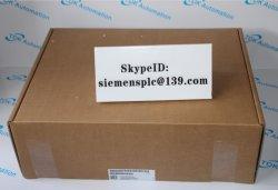 100% d'origine Simatic KTP600 Panneau Mono de base., 6AV6647-0IHM de Siemens AG11-3AX0