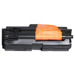Kompatibel für Kyocera Tk170/Tk174/Tk171/Tk172/Tk173 Kopierer-Toner