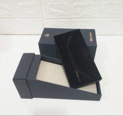 ファッション小物の光景、ガラス容器包む、ガラスのための包装ボックス優れたカスタムボール紙のギフト用の箱Eyewearボックス