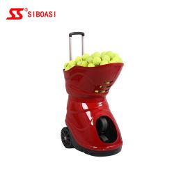 آلة تدريب فعالة على التنس لملعب التنس (W5)