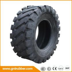 Enorme en la carretera& OTR neumáticos 37.00-57, 40.00-57